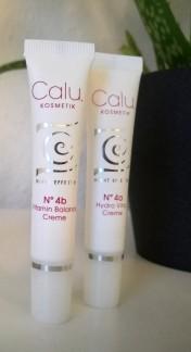 calu-vitamin-balance-creme-hydro-vital-kosmetik