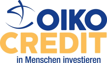 https://upload.wikimedia.org/wikipedia/commons/5/5a/Oikocredit_logo.jpg